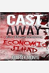 Cast Away: For These Reasons Audible Audiobook
