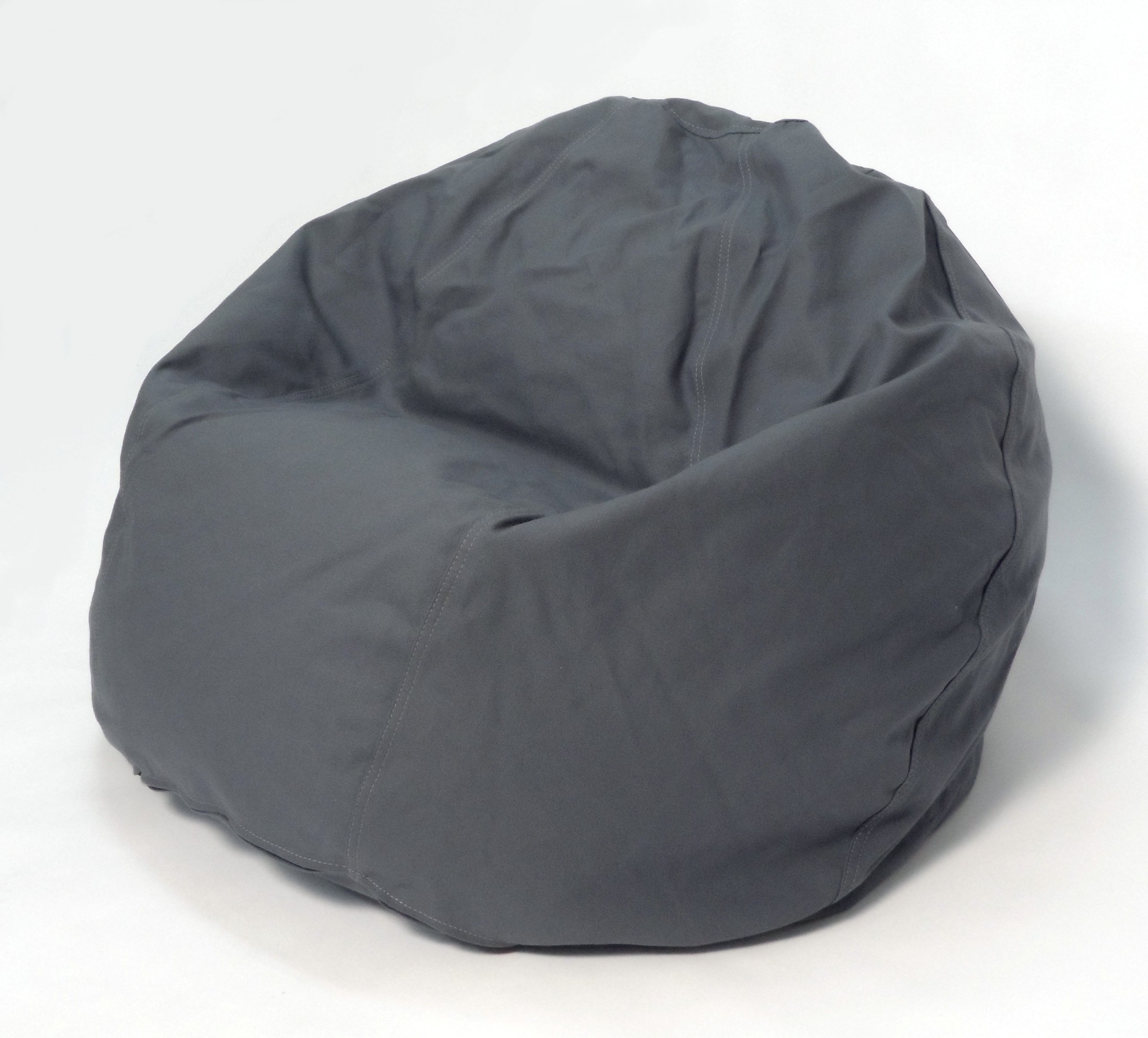 bean bag made in the usa amazon com rh amazon com
