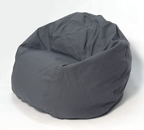 Bean Products Comfy Beanbag Small Cotton
