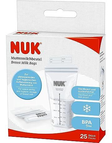 NUK - Pack (Bundle)