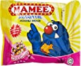 Mamee BBQ Mamee Snack (Wholesale Pack), 40 Count