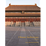A History (English Edition)