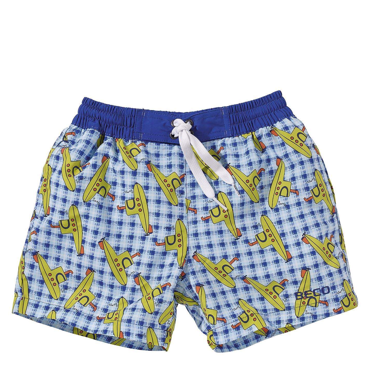 Beco Shorts Jungen Badeshorts
