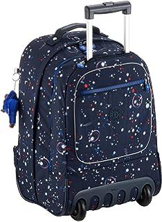 Kipling - CLAS SOOBIN L - Grand sac à dos - Festive Camo - (Multi-couleur) W8PiKVc
