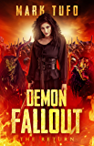 Demon Fallout: The Return