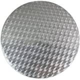 PME Round Cake Board 14-Inch / 35 cm, 11 mm Thick