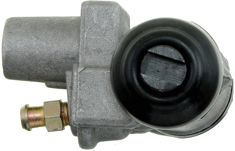 Dorman W610112 Drum Brake Wheel Cylinder