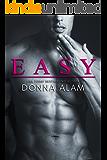 Easy (English Edition)