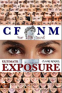 CFNM Tiny Penis Shoplifter - SPH Femdom Erotica (Your Little Secret - CFNM Stories Book 4)