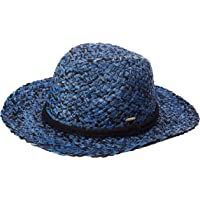 BARTS Fatua Hat Sombrero para el Sol para Mujer