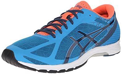 ASICS Men's GEL DS Racer 11 Running Shoe