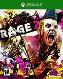 BETHESDA Rage 2, Standard Edition, Xbox One