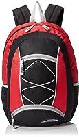 Trailmaker Boys' Bungee Backpack