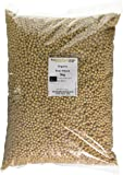 Buy Whole Foods Organic Soya Beans 5 Kg