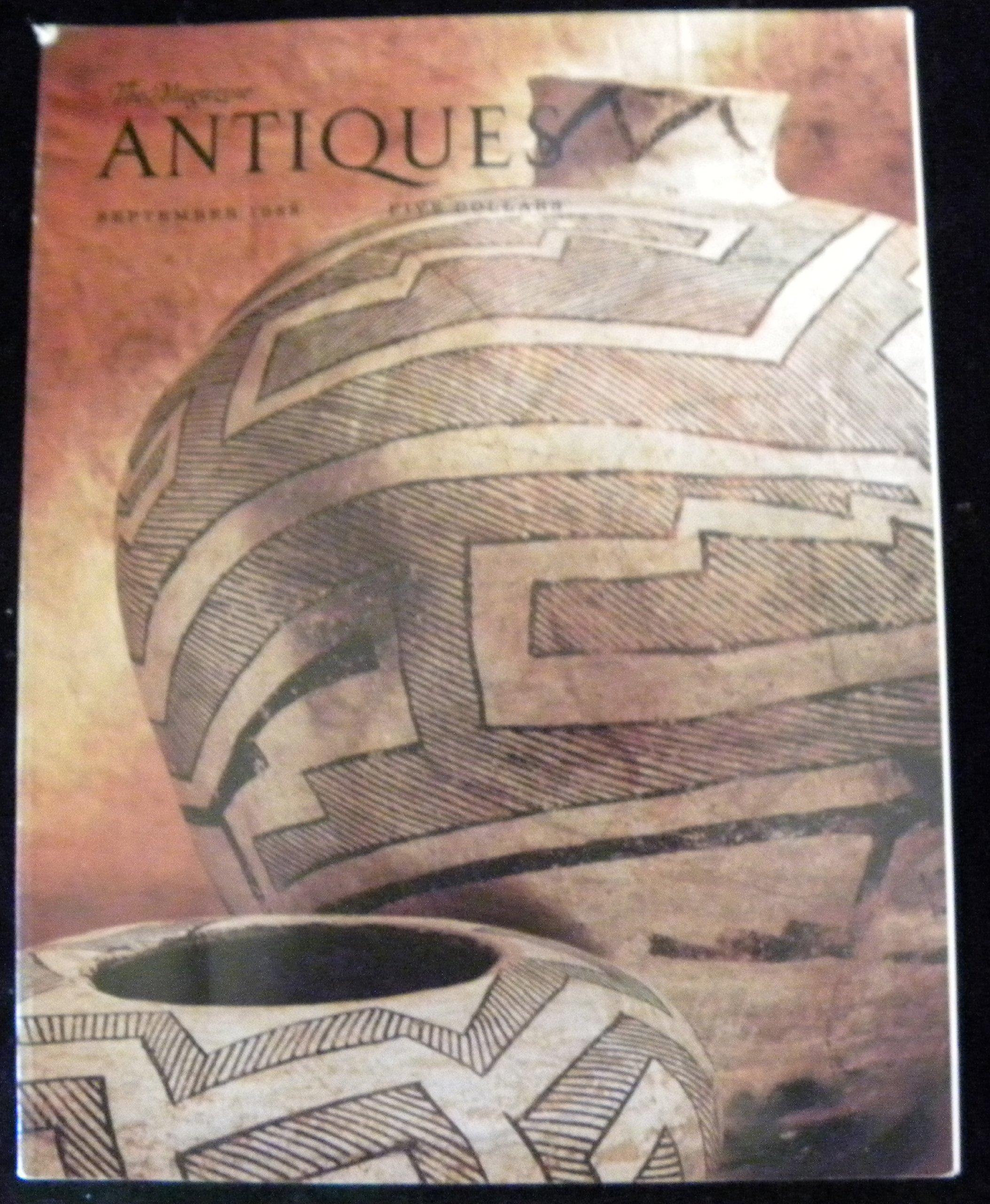 the-magazine-antiques-september-1988