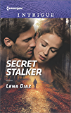 Secret Stalker (Tennessee SWAT Book 2)