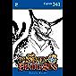The Seven Deadly Sins Capítulo 341 (The Seven Deadly Sins [Capítulos])