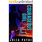 Courageous Girl (A Sam Hemming FBI Thriller Book 1)