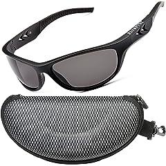 e5118b031437 Sports Sunglasses  Amazon.co.uk