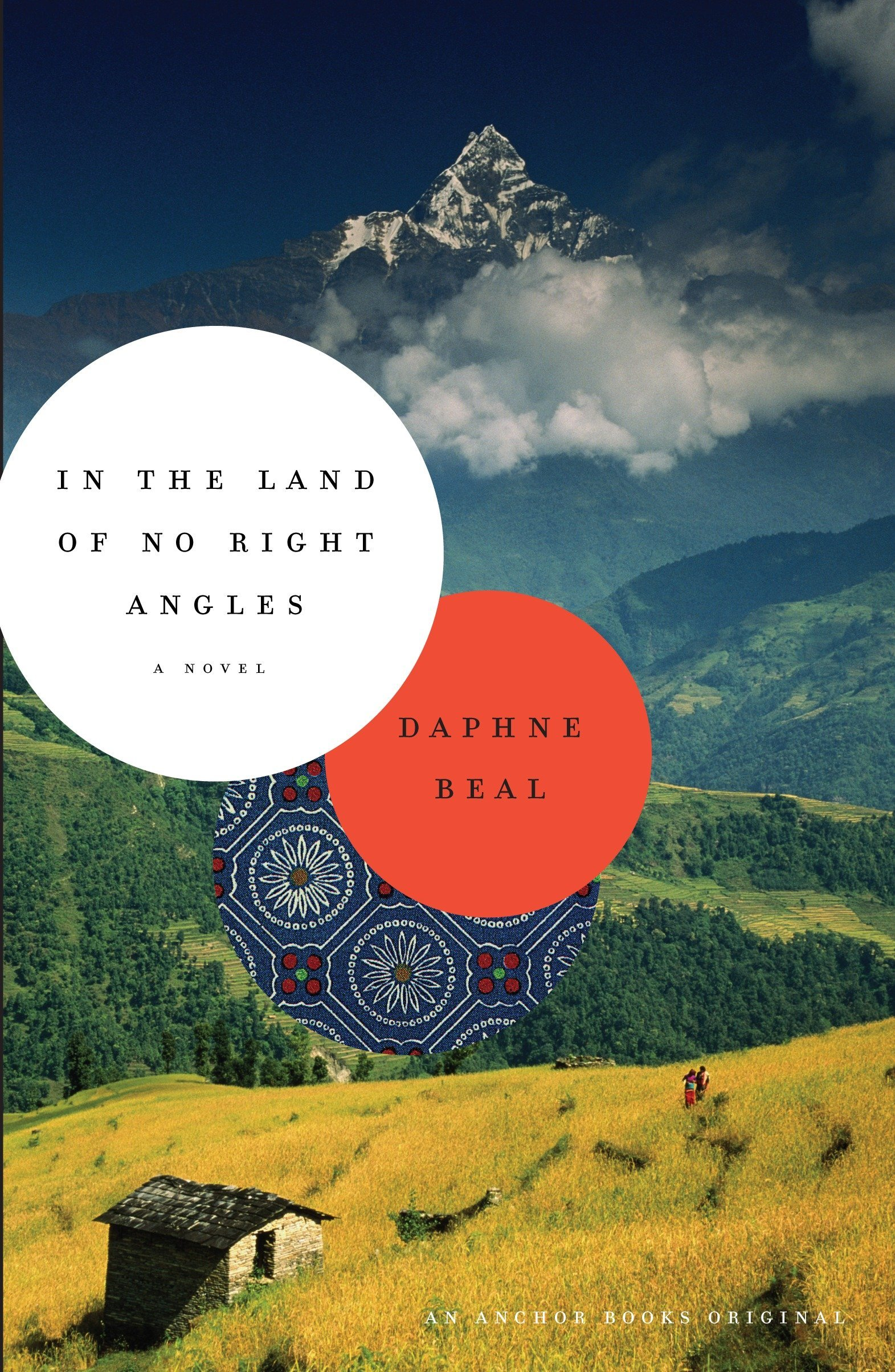 Read Online In the Land of No Right Angles PDF