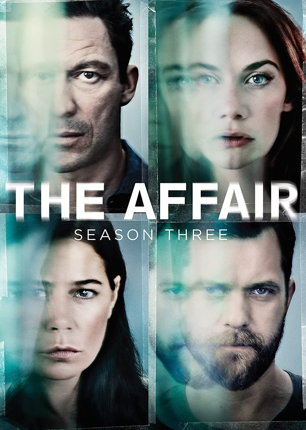 Image result for the affair