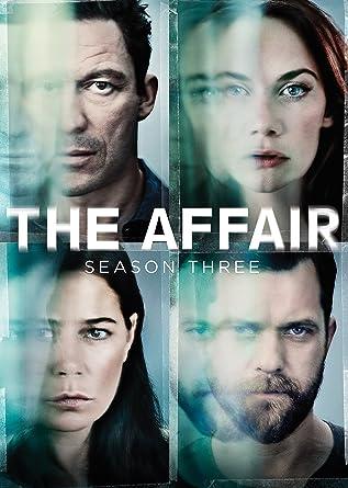 Resultado de imagem para the affair