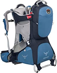 Top 9 Best Baby Backpacks For Travelling Reviews in 2020 3