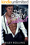 The Baby Contract
