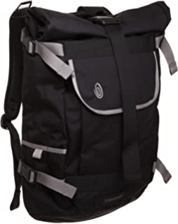 Amazon.com : Timbuk2 Rogue Laptop Backpack, Army/Acid, One Size ...