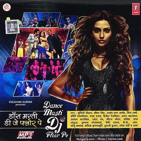 Kumar sanu old hindi dj song mp3 | (9,77 MB) Download Hindi Song