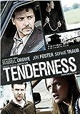 TENDERNESS (Bilingual)