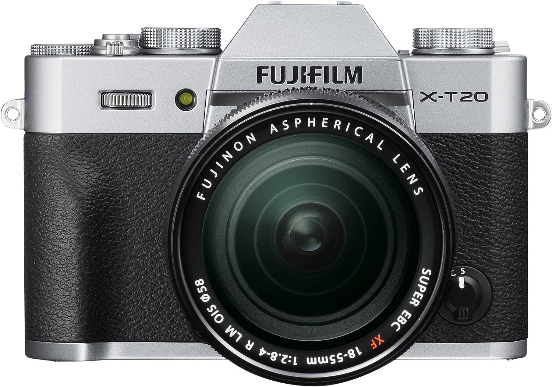 カメラ 富士 フイルム