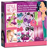 Style Me Up SMU Perfect Bow Jewellery