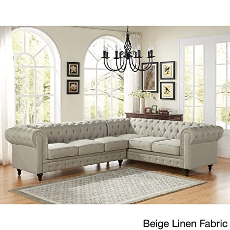 Groovy Amazon Com Us Pride Furniture Sophia Modern Style Tufted Evergreenethics Interior Chair Design Evergreenethicsorg