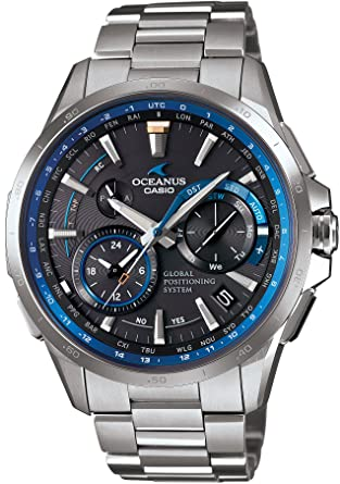 Casino oceanus watch band free bonus chips from casinos