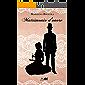 Matrimonio d'Onore (DriEditore Historical Romance Vol. 12)