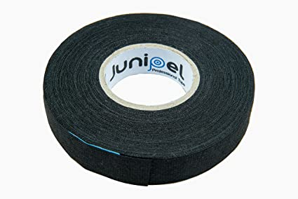 amazon com junipel premium grade pet fleece noise damping loom wire rh amazon com wiring harness tape vs electrical tape Car Wiring Harness