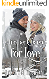 Another Chance for Love (Silver Script Novel Book 5)
