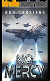 No Mercy (Blood War Book 4)