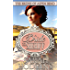 Mail Order Bride: A Bride for the Sheriff: The Brides of Aspen Bend