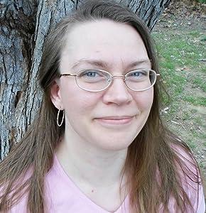 Amy Keeley