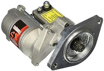 Powermaster 9515 Starter