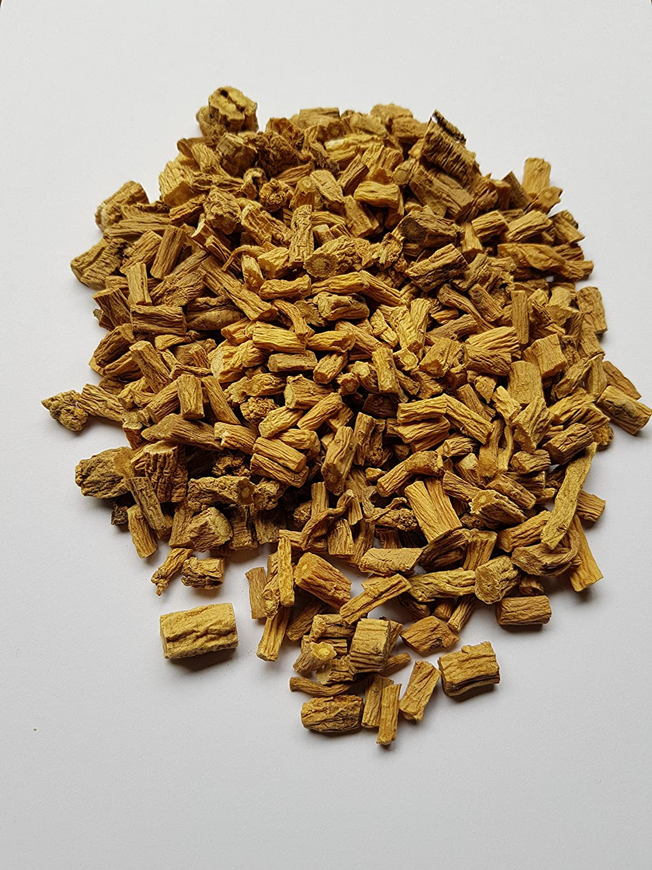 Dang Shen Radix Codonopsis Root Mild Ginseng Ren Shen