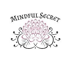 Mindful Secret