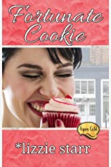 Fortunate Cookie: Aspen Gold: The Series: Book 11 Kindle Edition