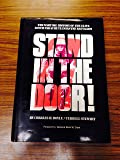 Stand in the Door: The Wartime History of the Elite 509th Parachute Infantry Batallion