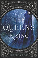 The Queen's Rising (English