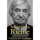 Remembering Richie: A Tribute to a Cricket Legend