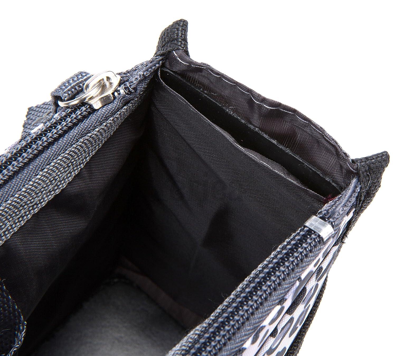 9ffbfd4cbda76 Periea - Organiseur de sacs à main - Chelsy Prime - 3 couleurs disponibles  - Petit