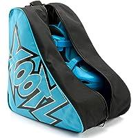 Xootz Roller Skate Carry Bag - Unisex Carry